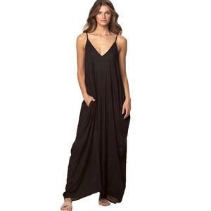 Elan | Maxi Dress